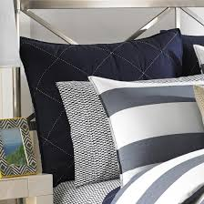 nautica bed pillows bedroom soft european pillow shams for relax your head at modern