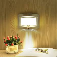 Exciting Lighting Awesome Battery Wall Light Exciting Lighting Indianapolis Cream