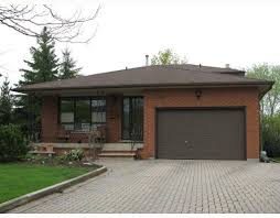 front to back split house backsplit and sidesplit homes the sims forums