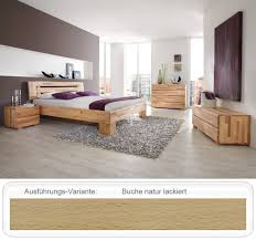 kernbuche schlafzimmer kommoden steiner shopping möbel und andere kommoden