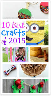 210 best kids crafts images on pinterest kids crafts disney