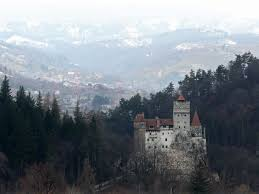 bran castle dracula u0027s home to be rented out over halloween the