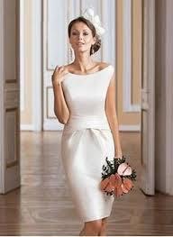 brautkleid heine brautkleid heine hochzeitskleider stylish wedding dress