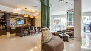 luxury apartments in north dallas modena