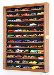 Display Cabinet Doors Wheels Display Matchbook Display Cases Wheels