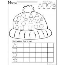 graphing shapes education pinterest shape shapes and