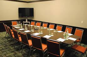 Conference Room Interior Design Eco Friendly And Chic Meeting Room Interior Design Of The Hotel