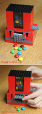 easy diy projects lego ideas diy projects craft ideas u0026 how to u0027s for home decor with