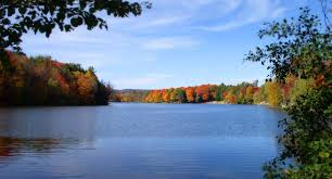 Massachusetts lakes images The berkshires of western massachusetts applegate inn lee ma jpg