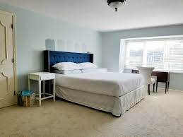choosing a paint color for the master bedroom help u2014 house for six