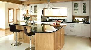creative kitchen island ideas small kitchen island with seating excellent creative lovable narrow