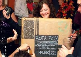 Party Box Halloween Costumes Halloween Costume Box Wine U2013 Scary Mommy