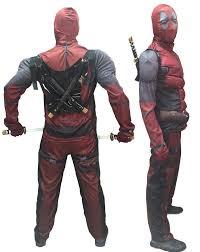 popular custom super hero costumes buy cheap custom super hero