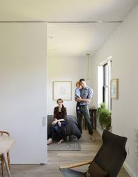 Home Design Firm Brooklyn Living Large In 675 Square Feet Brooklyn Edition Remodelista