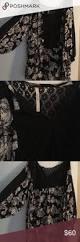romeo u0026 juliet couture black lace dress nwt size m boutique