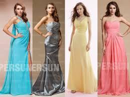 dress stores near me formal dress stores near me rufana fana