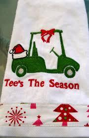 72 best golfer u0027s christmas images on pinterest golf stuff golf