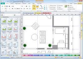draw floor plans freeware diy draw floor plans ideas home design and interior decorating