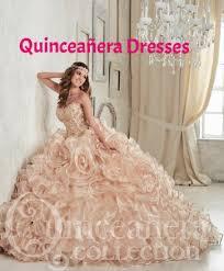 quinceaneras dresses quinceaneras prom dresses party dresses communion