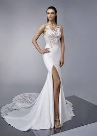 wedding dresses leeds wedding dresses leeds scarlet poppy bridal boutique