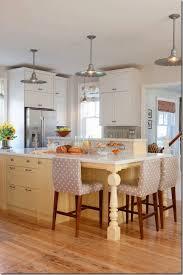 ikea kitchen cabinet colours ikea kitchens budget friendly and stylish francis