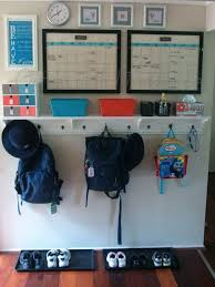 kitchen entryway ideas best 25 backpack storage ideas on backpack