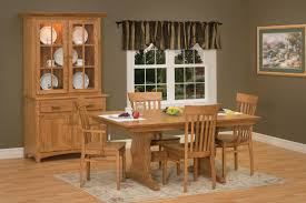 kitchen collection lancaster pa trenton collection lancaster legacy truewood furniture
