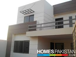 10 marla 4 bedroom s house for sale bosan town multan by abbas