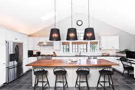 Boston Kitchen Cabinets Lighthouse Kitchen Decor With Wooden Floor Kitchen Transitional