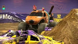 monster truck show tacoma dome monster jam in carrier dome syracuse ny 2014 full show