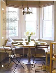 world market francine dining bench mahogany verona trestle table