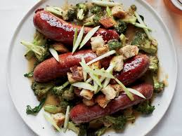 orgin of thanksgiving thanksgiving alternatives to turkey centerpiece roasts u0026 more