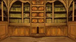 wallpaper that looks like bookshelves decoration wallpaper that looks like bookshelves ideas wallpaper