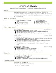 software developer resume doc ui developer resume doc 100 ui developer resume sample doc 25