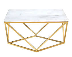 marble accent table accent coffee table coffee marble cafe table gold accent table