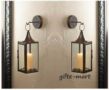 French Country Sconces French Country Sconces Ebay