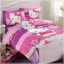 hello kitty modern kitchen set hello kitty bedroom set at kmart u2014 smith design decorate the