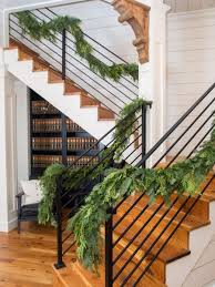 benefits of iron railings for stairs u2014 railing stairs and kitchen