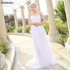 Wedding Dress Makers Custom Wedding Dress Makers Wedding Dresses Dressesss