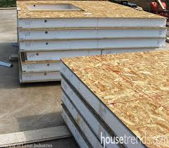 structural insulated panels house plans house plans go green with structural insulated panels