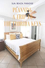 Florida travel mattress images 92 best florida travel tips images usa travel jpg