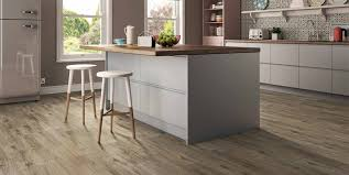 inspirational vinyl flooring nbsp designs nbsp nbsp vusta