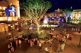 Anaheim Convention Center Floor Plan Anaheim Matterport 3d Tour Service Provider