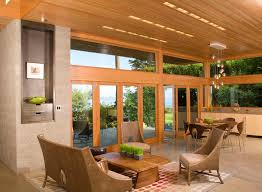 Eco Friendly Interior Design Seattle Djc Com Local Business News And Data Environment Leed