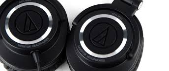 best black friday deals on audio technica headphones audio technica ath m50 review reviewed com headphones