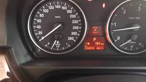 bmw 335d turbo problems bmw charging problem 335d fixed by bmw