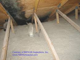 how to vent bathroom fan for new ideas bathroom exhaust vents in