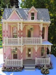 04 Fs 152 Victorian Barbie by My Dollhouse Miniature Dollshouses Pinterest Dollhouses