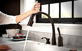 touch free kitchen faucets moen faucets kitchen faucets designed for a true chef s kitchen