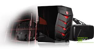 Gaming Desk Tops by Overview For Aegis Desktop The Most Versatile Consumer Pc